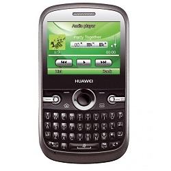 Entfernen Sie Huawei SIM-Lock mit einem Code Huawei G20
