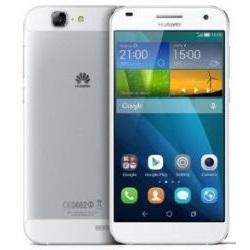 Entfernen Sie Huawei SIM-Lock mit einem Code Huawei G735-L03