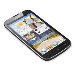 Entfernen Sie Huawei SIM-Lock mit einem Code Huawei G610s