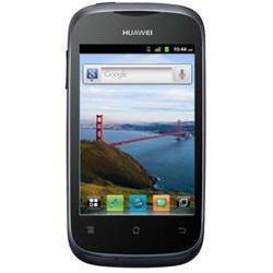 Entfernen Sie Huawei SIM-Lock mit einem Code Huawei Ascend Y