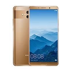 Entfernen Sie Huawei SIM-Lock mit einem Code Huawei Mate 10