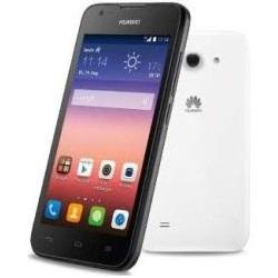 Entfernen Sie Huawei SIM-Lock mit einem Code Huawei C8817E