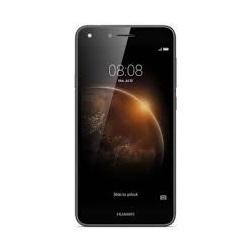 SIM-Lock mit einem Code, SIM-Lock entsperren Huawei LYO-L01