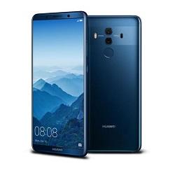 Entfernen Sie Huawei SIM-Lock mit einem Code Huawei Mate 10 Pro