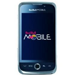 Entfernen Sie Huawei SIM-Lock mit einem Code Huawei RBM2