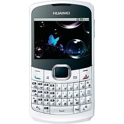 Entfernen Sie Huawei SIM-Lock mit einem Code Huawei G6150