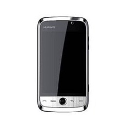 Entfernen Sie Huawei SIM-Lock mit einem Code Huawei U8320