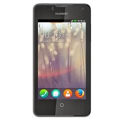 Entfernen Sie Huawei SIM-Lock mit einem Code Huawei Y300II