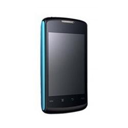Entfernen Sie Huawei SIM-Lock mit einem Code Huawei CM980