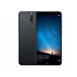 Entfernen Sie Huawei SIM-Lock mit einem Code Huawei Mate 10 Lite