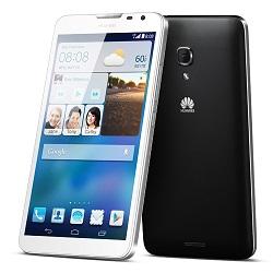 SIM-Lock mit einem Code, SIM-Lock entsperren Huawei Ascend Mate2