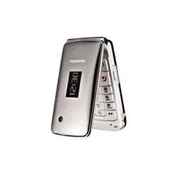 Entfernen Sie Huawei SIM-Lock mit einem Code Huawei M328