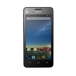 SIM-Lock mit einem Code, SIM-Lock entsperren Huawei Ascend G520