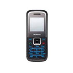 Entfernen Sie Huawei SIM-Lock mit einem Code Huawei G2200
