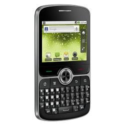 Entfernen Sie Huawei SIM-Lock mit einem Code Huawei U8350 Boulder