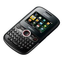 Entfernen Sie Huawei SIM-Lock mit einem Code Huawei M615