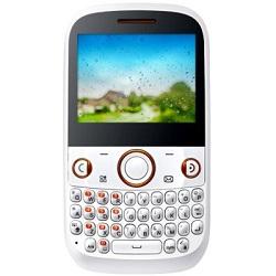 Entfernen Sie Huawei SIM-Lock mit einem Code Huawei G6151