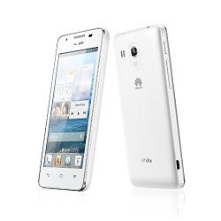 SIM-Lock mit einem Code, SIM-Lock entsperren Huawei Ascend G525
