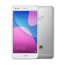 Entfernen Sie Huawei SIM-Lock mit einem Code Huawei P9 lite mini