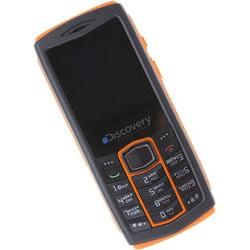 Entfernen Sie Huawei SIM-Lock mit einem Code Huawei Discovery Expedition D51