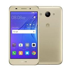 Entfernen Sie Huawei SIM-Lock mit einem Code Huawei Y3 (2017