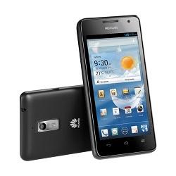 SIM-Lock mit einem Code, SIM-Lock entsperren Huawei Ascend G526