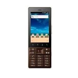 Entfernen Sie Huawei SIM-Lock mit einem Code Huawei S42HW