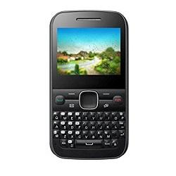 Entfernen Sie Huawei SIM-Lock mit einem Code Huawei G6153