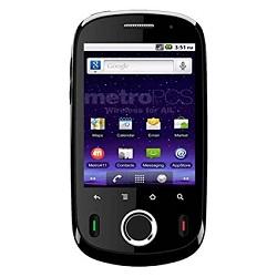 Entfernen Sie Huawei SIM-Lock mit einem Code Huawei M835