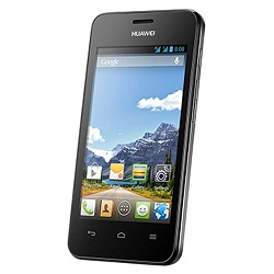Entfernen Sie Huawei SIM-Lock mit einem Code Huawei Y320-U151