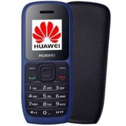 Entfernen Sie Huawei SIM-Lock mit einem Code Huawei G2800