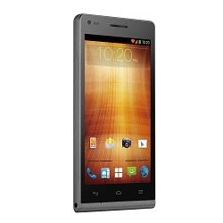 SIM-Lock mit einem Code, SIM-Lock entsperren Huawei Ascend G535