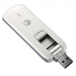 SIM-Lock mit einem Code, SIM-Lock entsperren Huawei E3276