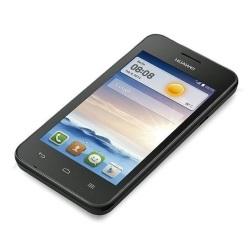 Entfernen Sie   SIM-Lock mit einem Code Huawei Y330