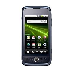 Entfernen Sie Huawei SIM-Lock mit einem Code Huawei M860