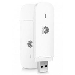 Entfernen Sie Huawei SIM-Lock mit einem Code Huawei E3531E-2
