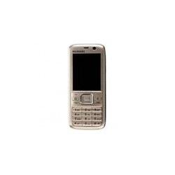 Entfernen Sie Huawei SIM-Lock mit einem Code Huawei U1300