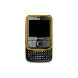 Entfernen Sie Huawei SIM-Lock mit einem Code Huawei G6210