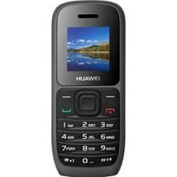 Entfernen Sie Huawei SIM-Lock mit einem Code Huawei G2800s