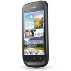 Entfernen Sie Huawei SIM-Lock mit einem Code Huawei Y340
