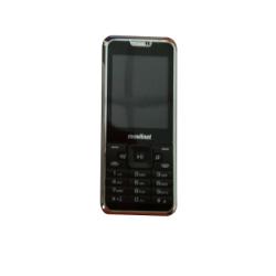 Entfernen Sie Huawei SIM-Lock mit einem Code Huawei G7600