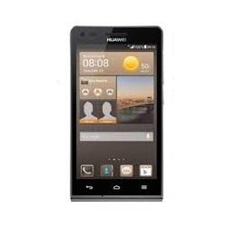 Entfernen Sie Huawei SIM-Lock mit einem Code Huawei Ascend G6