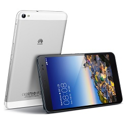Entfernen Sie Huawei SIM-Lock mit einem Code Huawei MediaPad X1