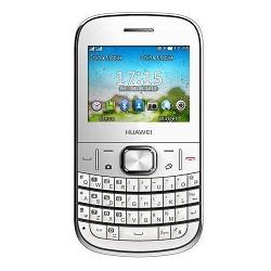 Entfernen Sie Huawei SIM-Lock mit einem Code Huawei G6310