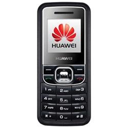 Entfernen Sie Huawei SIM-Lock mit einem Code Huawei G3501