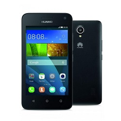 Entfernen Sie Huawei SIM-Lock mit einem Code Huawei Y360
