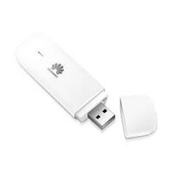 Entfernen Sie Huawei SIM-Lock mit einem Code Huawei E3531S-2