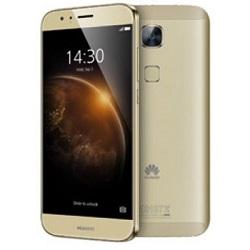 Entfernen Sie Huawei SIM-Lock mit einem Code Huawei G8