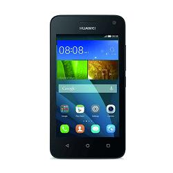 Entfernen Sie Huawei SIM-Lock mit einem Code Huawei Y3C
