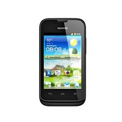 Entfernen Sie Huawei SIM-Lock mit einem Code Huawei Ascend Y210D